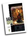 Black Science #  3 (Image Comics 2013)