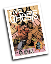 Five Ghosts #  9 (Image Comics 2014)