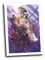 Cataclysm: The Ultimates # 3 (Marvel Comics 2013)