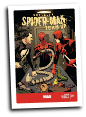 Superior Spider-Man Team-Up #  9 (Marvel Comics 2014)
