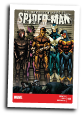 Superior Foes of Spider-Man #  8 (Marvel Comics 2013)