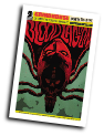 Grindhouse: Drive In Bleed Out # 3 (Dark Horse Comics 2014)