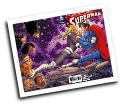 Superman N52 # 38 (DC Comics 2014)