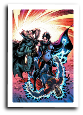 Worlds Finest # 30 (DC Comics 2014)