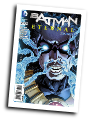 Batman Eternal # 41 (DC Comics 2014)