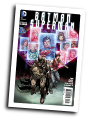 Batman/Superman # 18 (DC Comics 2014)