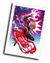 Red Lanterns # 38 (DC Comics 2014)