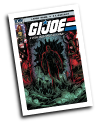 G.I. Joe: A Real American Hero # 210 (IDW Comics 2014)