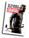 Criminal Special Ed One-Shot (Image Comics 2014)
