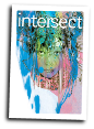 Intersect # 3 (Image Comics 2014)