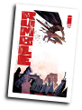 Rumble #  2 (Image Comics 2014)