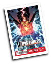 Wolverines #  2 (Marvel Comics 2014)