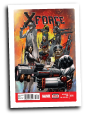 X-Force # 14 (Marvel Comics 2014)