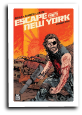 Escape from New York #  2 (Boom Studios 2015)