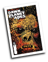 Dawn of the Planet of the Apes # 3 (Boom Comics 2014)