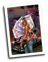 Lady Demon #  2 (Dynamite Comics 2014)