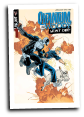 Quantum and Woody Must Die # 1 (Valiant Comics 2014)