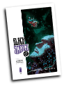 Black Science # 19 (Image Comics 2015)