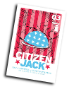 Citizen Jack # 3 (Image Comics 2015)