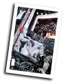 Descender #  9 (Image Comics 2015)