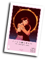 Phonogram: The Immaterial Girl # 6 (Image Comics 2015)