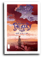 Pretty Deadly #  8 (Image Comics 2015)