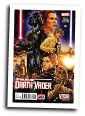 Darth Vader # 15 (Marvel Comics 2015)