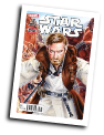 Star Wars # 15 (Marvel Comics 2015)