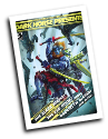 Dark Horse Presents 2014 # 30 (Dark Horse Comics 2017)