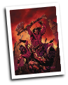 Conan The Slayer #  7 (Dark Horse Comics 2016)