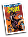 Batgirl and The Birds of Prey #  6 (DC Comics 2017)