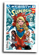 Supergirl #   5 Rebirth (Marvel Comics 2016)