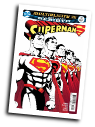 Superman #  14 (DC Comics 2016)