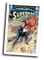 Superman #  15 (DC Comics 2016)