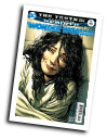 Wonder Woman # 15 (DC Comics 2016)