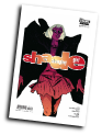 Shade The Changing Girl #  4 (DC Comics 2016)