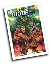 G.I. Joe, volume 5 #  2 (IDW Comics 2017)