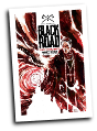 Black Road #  6 (Image Comics 2016)