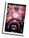 Surgeon X #  5 (Image Comics 2017)