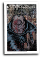 Walking Dead # 162 (Image Comics 2016)