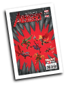 Avengers # 1.MU (Marvel Comics 2016)