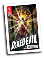 Daredevil volume  5 # 15 (Marvel Comics 2016)
