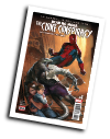 Clone Conspiracy Dead No More #  4 (Marvel Comics 2016)