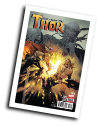 Unworthy Thor #  3 (Marvel Comics 2016)