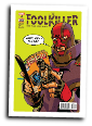 Foolkiller # 3 (Marvel Comics 2016)
