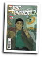 Star Wars Poe Dameron # 10 (Marvel Comics 2016)