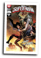 New Super-Man # 19 (DC Comics 2018)
