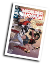 Wonder Woman # 39 (DC Comics 2018)