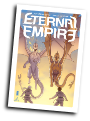 Eternal Empire #  6 (Image Comics 2017)