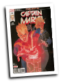 Captain Marvel # 128 (Marvel Comics 2018)